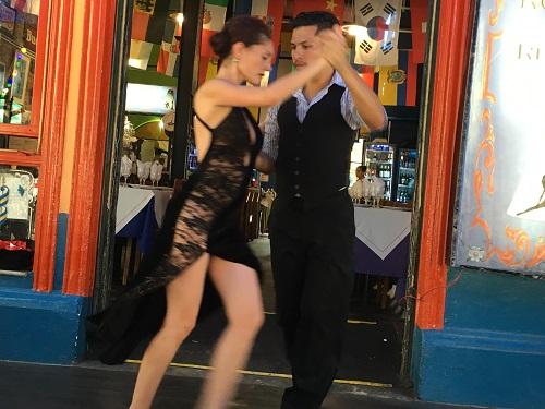 tango@caminito